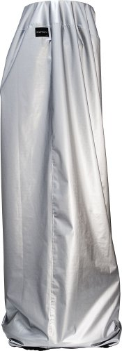 Orion 15207 Scope Cloak 12-Inch to 16-Inch Dobsonians