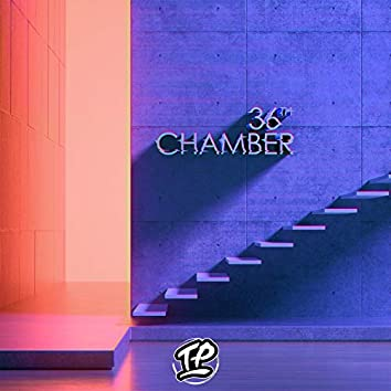 36th chamber