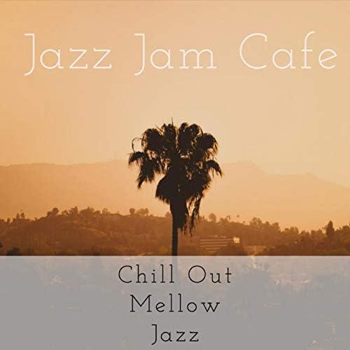 Jazz Jam Cafe