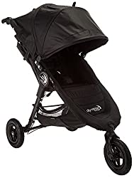 what are the best strollers for big kids. Black Bedroom Furniture Sets. Home Design Ideas