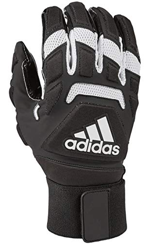adidas Freak Max 2.0 Adult Football Lineman Gloves