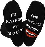 TSOTMO 2 Pairs Novelty Socks Gift for Women...
