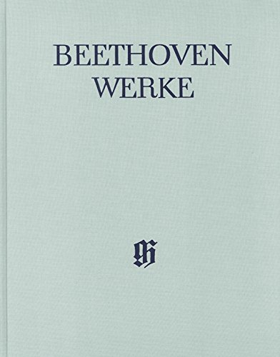 Klavierquintett und Klavierquartette