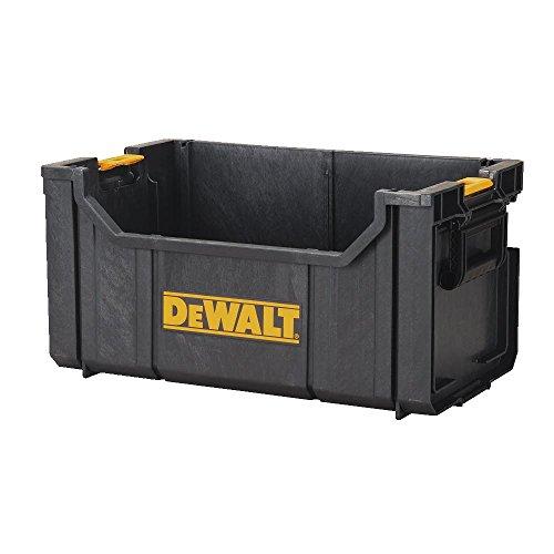 DEWALT Tool Organizer Tough System DWST08205