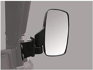 Seizmik Side View Mirror for Polaris Ranger Pro-Fit 18061