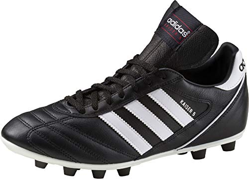 adidas Unisex's Kaiser 5 Liga Voetbal Schoenen
