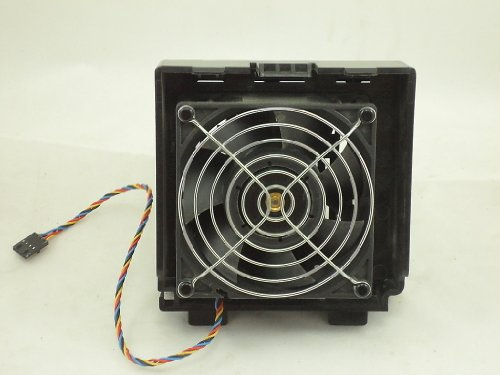 Dell U4218 Poweredge 1800 Front Fan