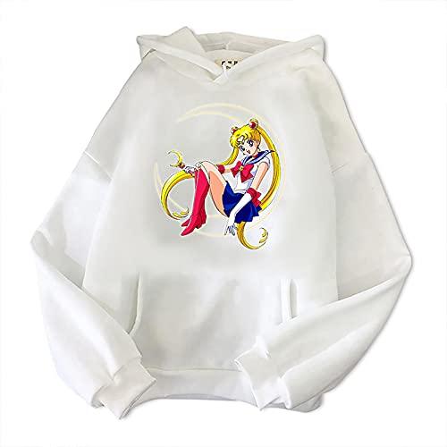 Sailor Moon Ropa sailor moon  Marca Westtrend