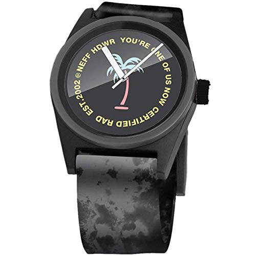Neff NF0208 - Reloj