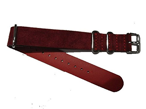 JACQUES COSTAUD * DOLCE VITA LUSSO * JC-D01BS Women's Watch Strap