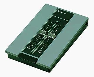 Karujimu-ki weichen Tele-Karte T-605N (Japan-Import) B002W5UHLI  Online-Shop