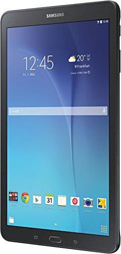 Samsung Galaxy Tab E T560N (9,6 Zoll) – Einsteiger Tablet PC - 2