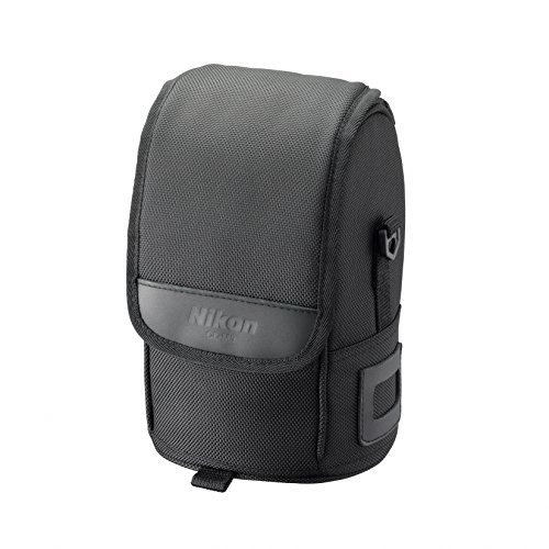 Nikon単焦点レンズAF-SNIKKOR300mmf/4EPFEDVRフルサイズ対応AFSVRPF3004
