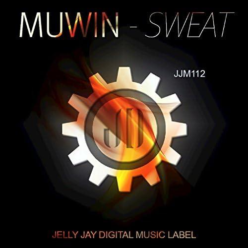 Muwin