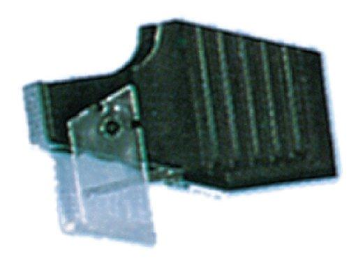 Saphir para tocadiscos Hitachi DS-ST103
