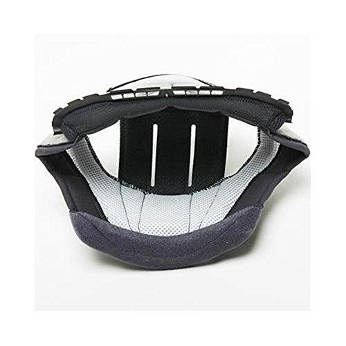 Shoei J-Cruise Helmet Center Pad XL9 0230-4205-07