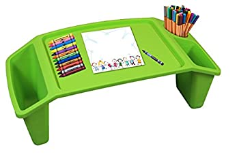 Best kid tray tables Reviews