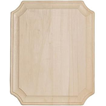 Best wooden plaques Reviews