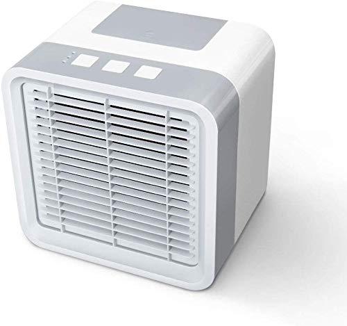 Mobile 3 in 1 Klimaanlage von Newentor