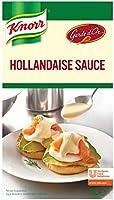Knorr Garde d'Or Hollandaise Sauce, 1L