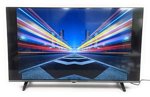 Preisvergleich Produktbild Grundig 40 VLE 5020 LED-Fernseher (100 cm / 40 Zoll,  Full HD)