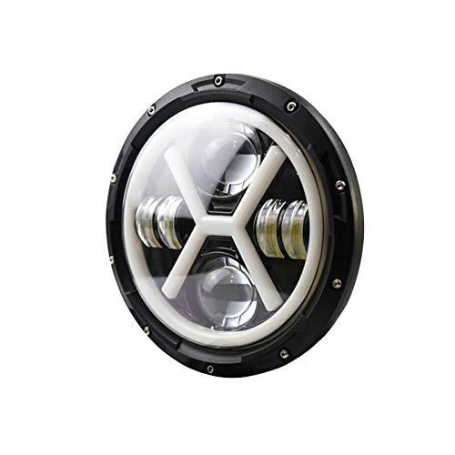 05 kia sedona headlight assembly - 1