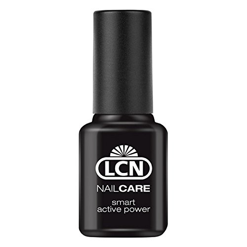 LCN Smart Active Power Nail Hardener - Smart Active Po