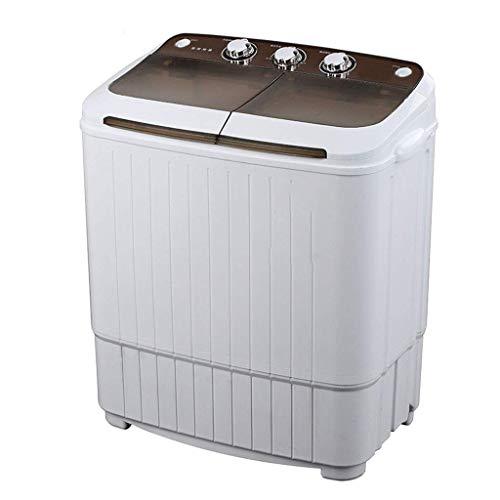 secadora 8kg a++ fabricante Wghz