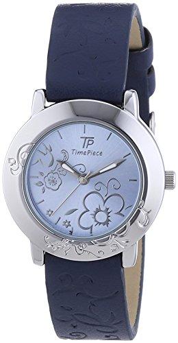 Time Piece TPLA-90871-74M