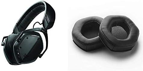 V MODA V MODA XL Cushions for Over Ear Headphones Black product image