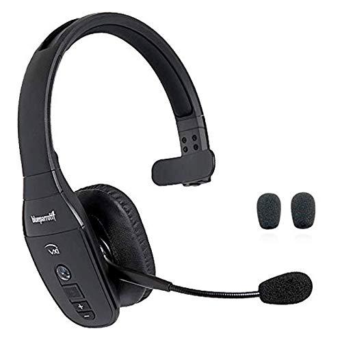 VXi B450-XT Headset