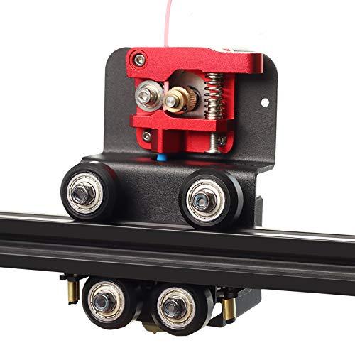 UniTak3D Direct Drive Extruder Umbaukit für Creality Ender 3, Ender 3 Pro, CR10 3D Printers
