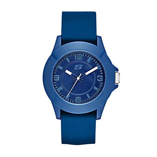 Opiniones de Reloj de Plastico , listamos los 10 mejores. 6