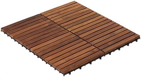 3d nature flooring _image1