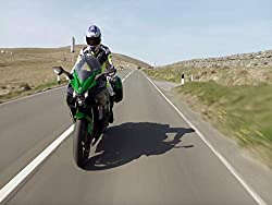 top rated Motorcycle Season 03 Episode 02 2021