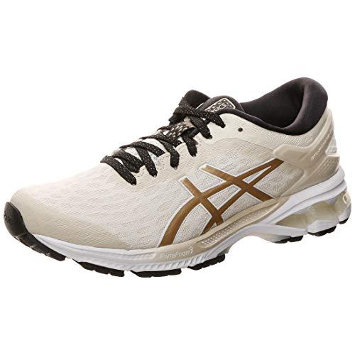 ASICS Gel-Kayano 26, Zapatillas de Running Mujer