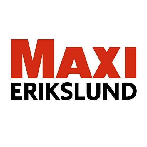 ICA Maxi Erikslund