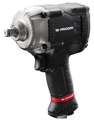 Facom Schlagschrauber Druckluft 1/2 NS.3100GPB