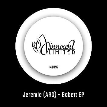 Babett EP