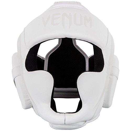 Venum Elite Casco Unisex adulto