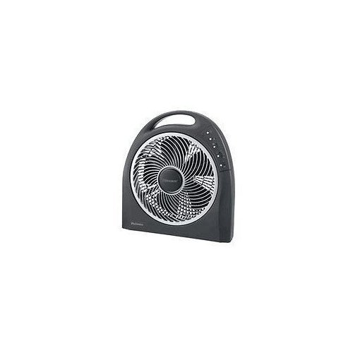 Best Prices! Spy-MAX Covert Video Working Box Fan Hidden Spy Camera Internet Live View Recording Wi-...