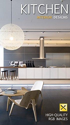 KITCHEN Interior Designs - Plans, Renovation & Accessories: ideas & inspiration for...