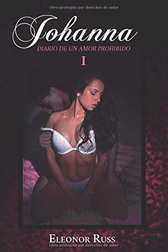 Johanna: Diario de un amor prohibido