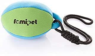 Best ball floating on water Reviews