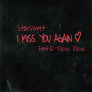 I Miss You Again