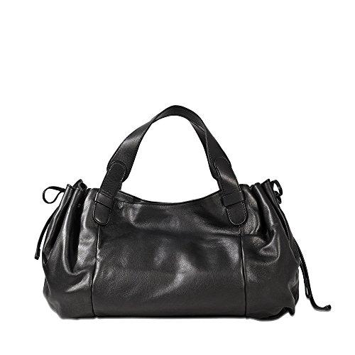 Tasche 24 GD