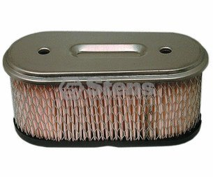 Stens 100-800 Briggs and Stratton 491021 Air Filter by Stens
