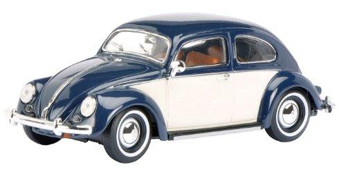 Schuco 450773500 voie 1 Volkswagen