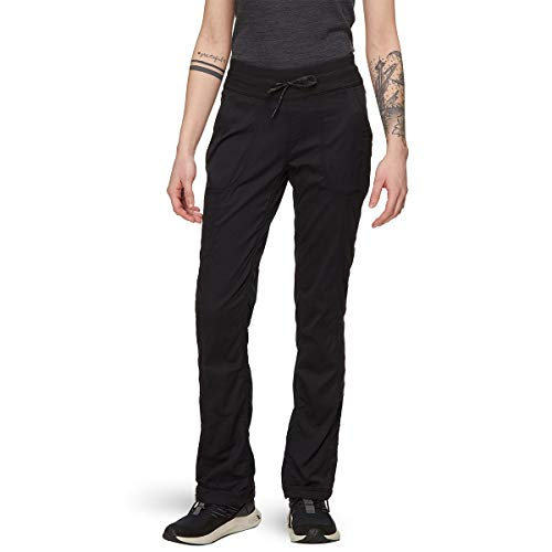 The North Face Womens Aphrodite 2 0 Pant