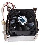 AVC Skt 478 CPU Processor Heatsink & Fan Assembly A113000001